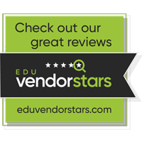 EVS Badge