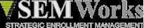 SEM Works Logo